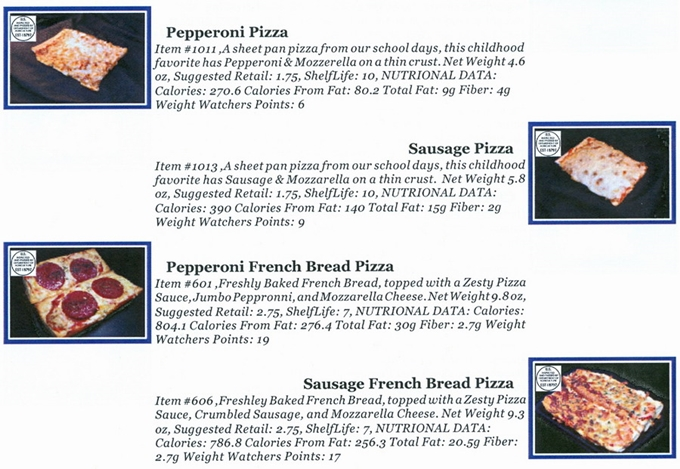 KF Pizza besides Machine Refridgerated moreover 5ugRMZBxTzY likewise Page 1595485 further 5ugRMZBxTzY. on jumbo pizza lunchables